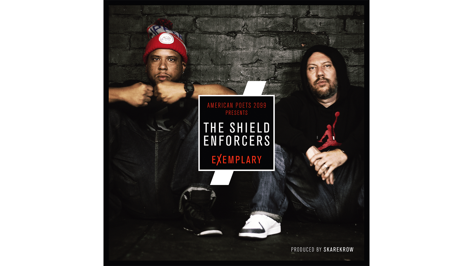 shield-exemplary