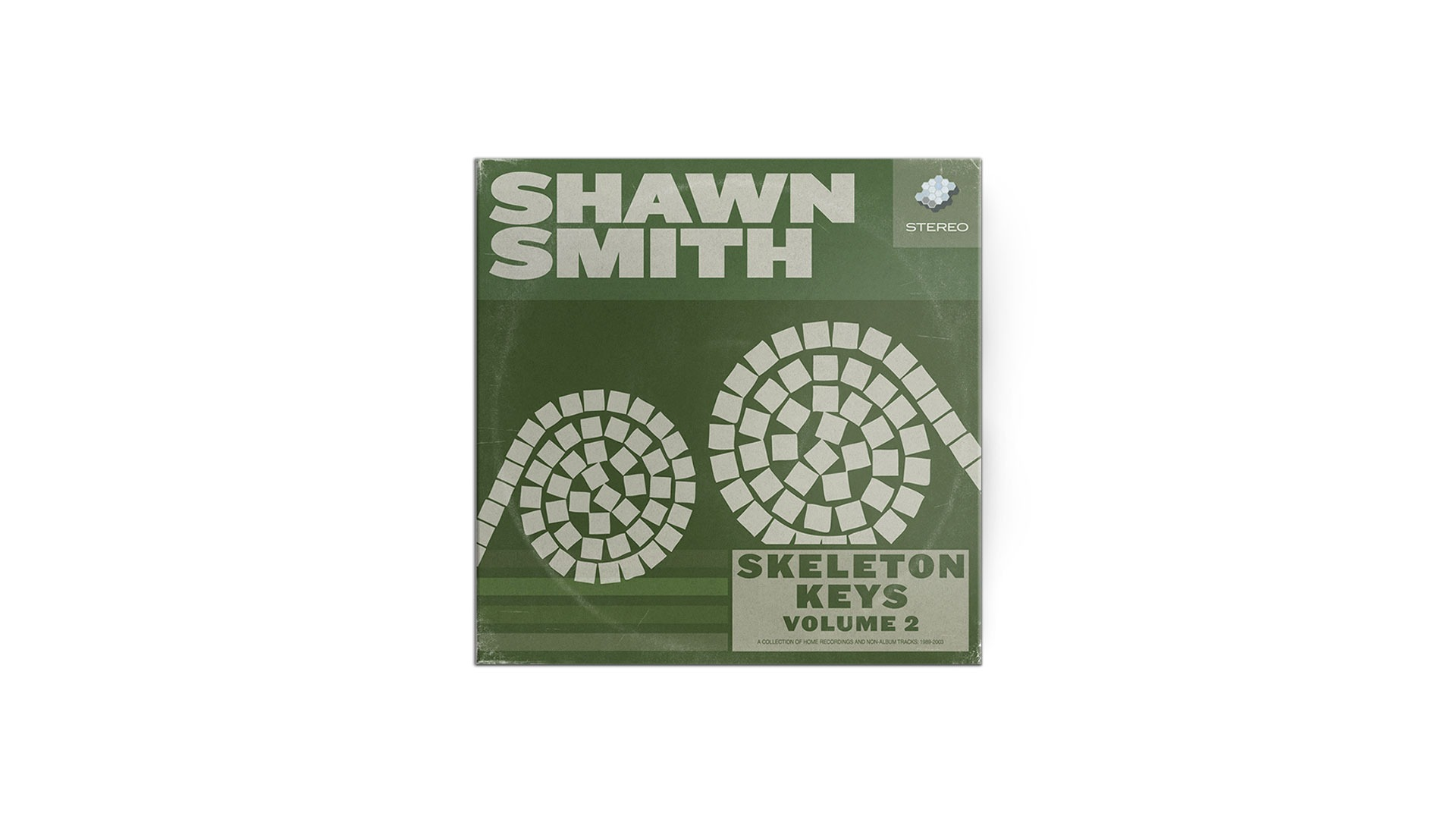 shawn-smith-skel-2
