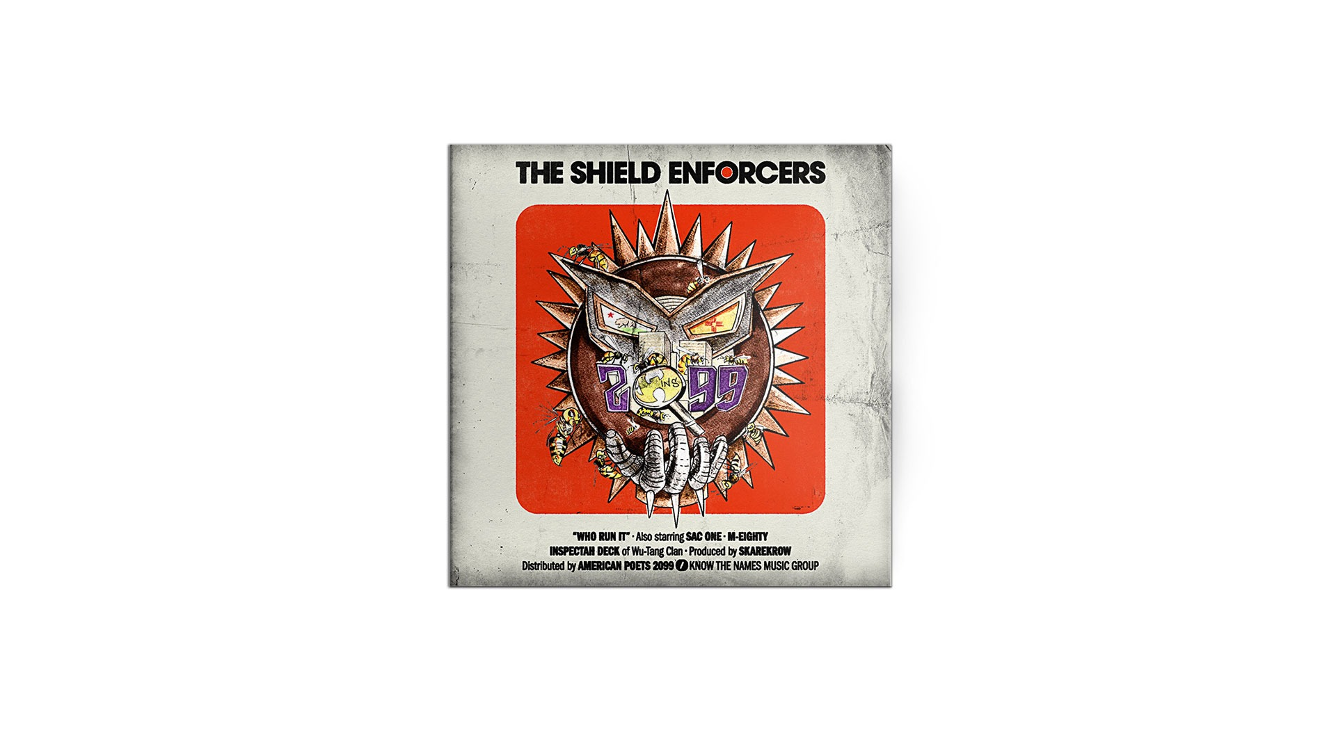 shield-deck-who-run-it