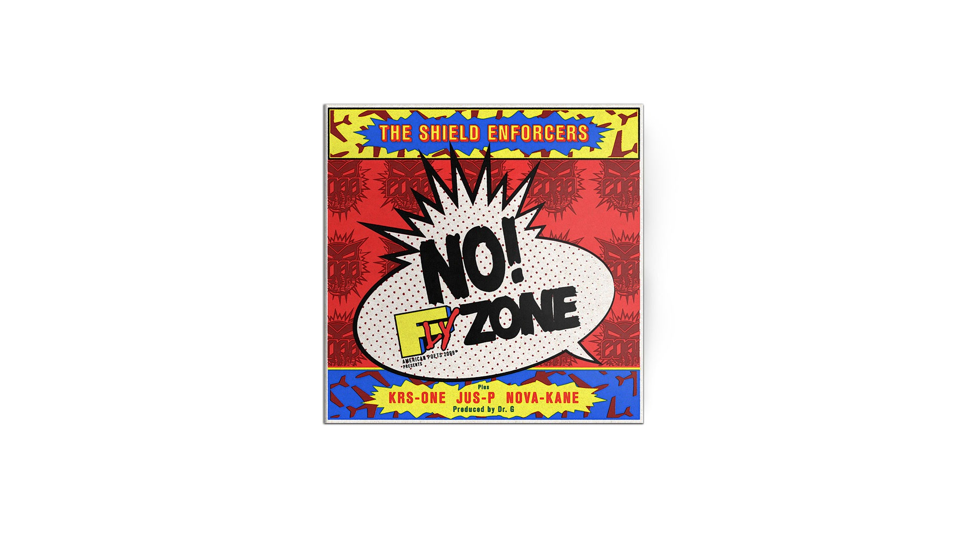shield-no-fly-zone-front